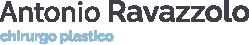 Logo di Antonio Ravazzolo